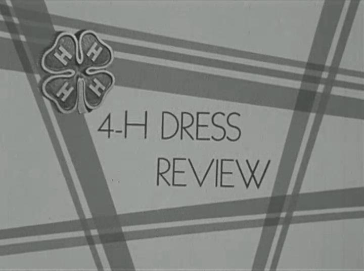 Av2 fm 88 4h dress review