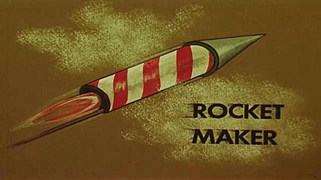 Av2 fm 89 4h rocket maker